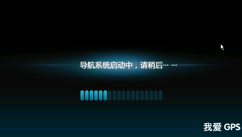 2018最新美行新界面18Q1图资高清懒人包